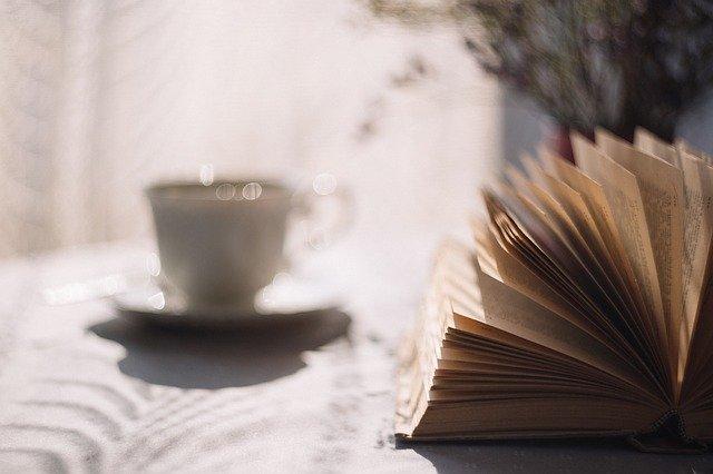 cteni_knihy